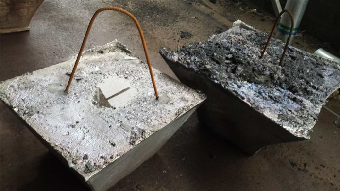 新型煉鉛爐_恒達鉛業有限公司_煉鉛爐