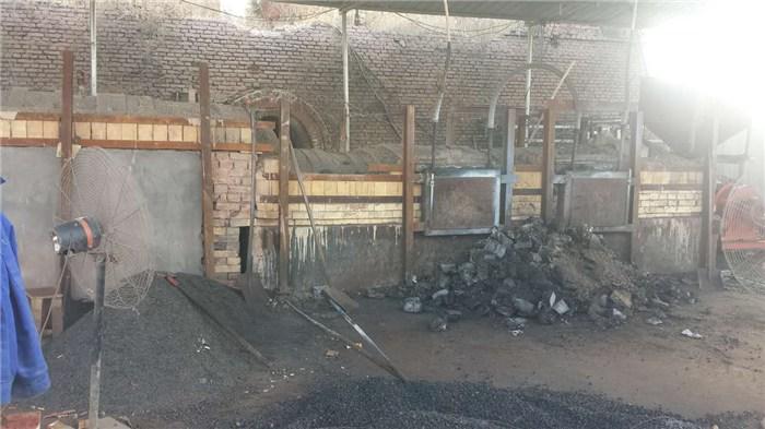 煉鉛爐批發、恒達鉛業有限公司在線咨詢、煉鉛爐
