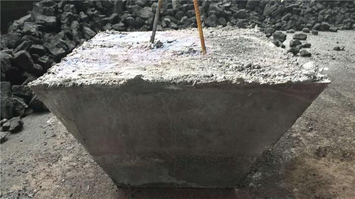 恒達鉛業有限公司圖|煉鉛爐生產廠家|煙臺煉鉛爐