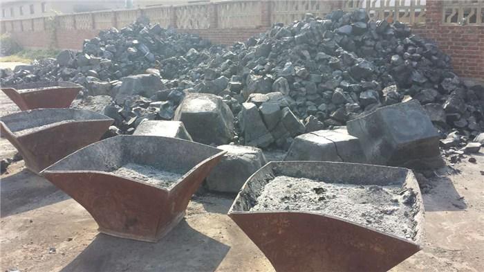 遼源煉鉛爐,新型環保煉鉛爐,恒達鉛業有限公司 優質商家