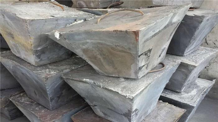 鶴崗煉鉛爐,恒達鉛業有限公司,環保煉鉛爐