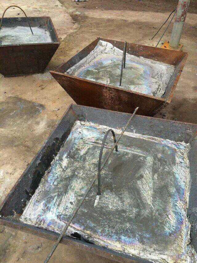 煉鉛爐|恒達鉛業有限公司|環保煉鉛爐