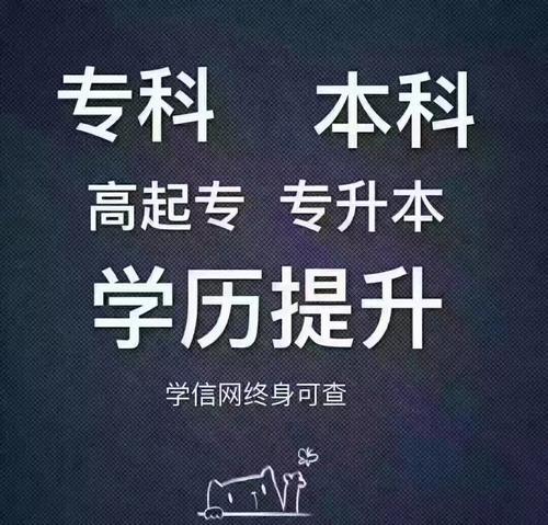 黄陂成人教育成绩查询-求艺文化(推荐商家)