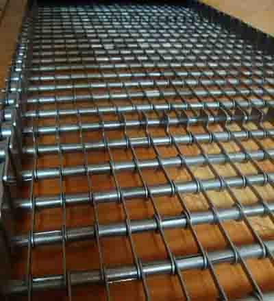 防静电板式链条-绵阳板式链条-合顺机械